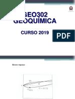 TEMA 6 - Termodinámica - 2019.pdf