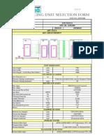 LM_11_AHU_Selection_Report_150930.pdf