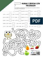 Operaciones-Variadas-decimales-05.pdf