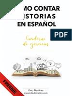 042_Freebie_Contar_Historias.pdf