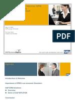 14052009_EPM.pdf