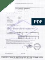 CERTIFICADO DE CALIBRACION DEL VACUOMETRO.pdf