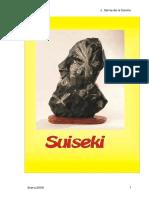 Sui Seki