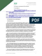 NAT-3-3-03-DS-043-2006-AG