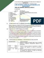 silabus de Diseño Grafico.docx