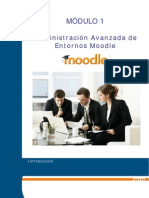 plugin-Modulo_1-Indroduccion