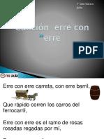 CANCION_DE_LA_ERRE_79843_20170131_20160530_140042