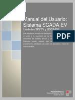 A-3. MANUAL DE SCADA