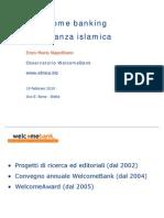 intervento_napolitano___welcomebanking_e_finanza_islamica___biella___19_febbraio_2010