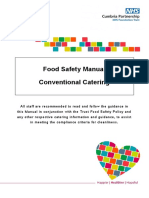 Food_Safety_Manual_-_Conventional_Catering_(Nov_17).pdf