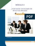 plugin-Modulo_2-Instalacion