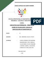 Informe_Circuitos_PracticaN5.docx