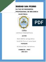 TECNOLOGIAS_DE_CAMARAS_DE_COMBUSTION_CE.docx
