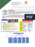 Complemento pedagógico segundo periodo.docx