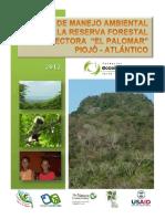 PMA_Palomar-Piojo.ESC12.pdf