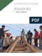 manual armaduras de bambú.pdf
