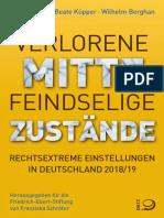 2019-Verlorene-Mitte-Feindselige-Zustande.pdf