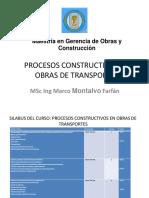 construcion-160616193021