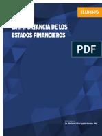 L1M1_LaImportanciadelosEstadosFinancieros_Tecnico.pdf