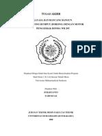 D200010142.pdf