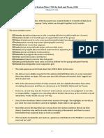 Sush_Corrected-Unity_PSYCH_1700.pdf
