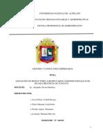 TRABAJOASESORIA.docx