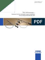 all in one TMJ scope.pdf