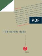 168 dardos dadá.pdf