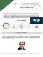 Modelo Reporte Integrasoft Plus