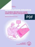 Genealogías sidarias.pdf