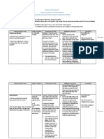 dpia-templatezz.pdf