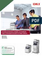 OKI MPS5502mb.pdf
