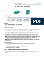 5.1.2.8 Lab - Viewing Network Device MAC Addresses.pdf