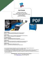 0586-M006-0 rev1.pdf