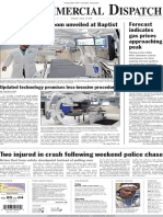 Commercial Dispatch eEdition 4-30-19