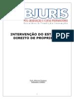 2164185 Estado Governo e Administracao Publica