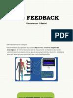Biofeedback COMPLETO 2