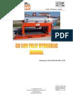 CD500 FHA Operators Manual Rev 03_03.pdf