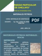 MATERIALES PETREOS.pdf