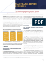 1.1.9_Planificar_la_gestion_de_riesgos