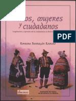 INDIOS_MUJERES_Y_CIUDADANOS_1999_pdf.pdf