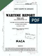 naca-wr-l-663 Wind Tunnel Data on the Aerodynamic Characteristics of Airplane Control Surfaces.pdf