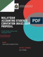 MASC 2019 - Proposal.pdf