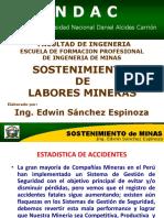 CONCEPTOS DE SOSTENIMIENTO.pptx