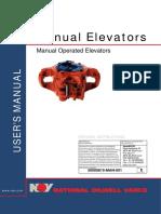 Manual Elevators.pdf