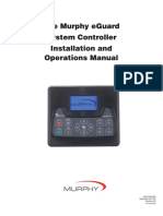 EGD-04070N controller.pdf