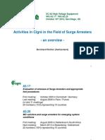 Cigr%C3%A9_IEEE_San_Diego_Oct_2012.pdf