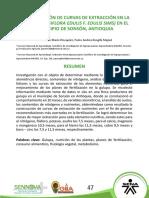 INVESTIGACION SOBRE LA GULUPA EN SONSON.pdf