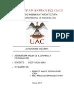 Actividad Guia N°04.docx