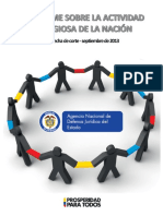 informe-actividad-litigios (1).pdf